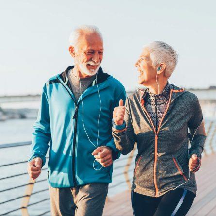 4 exercícios para idosos: entenda a importância e os benefícios