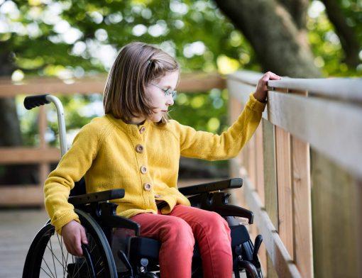 alugar ou comprar cadeira de rodas